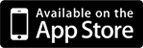 Get the app for your Apple device