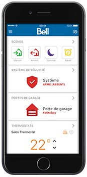 img_support_SmartHome_fr