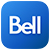 /_web/images/icons/icon_Bell_App.jpg