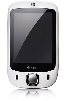 HTC Touch™
